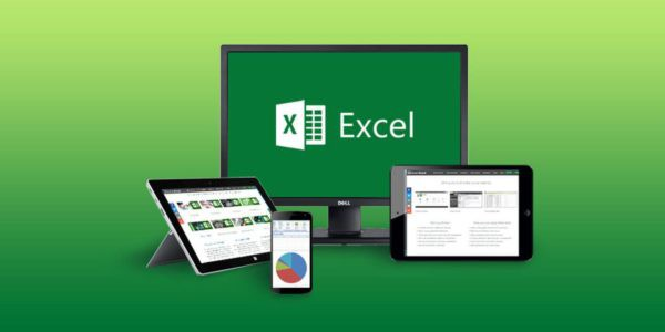 <a href=https://extension.uned.es/actividad/idactividad/22678>Introducción a Office (4 de 4) Excel</a>